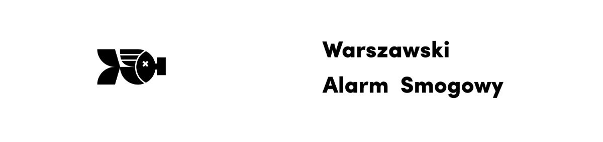Warszawski Alarm Smogowy